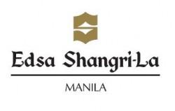EdsaShangriLa_Logo