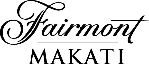 FAIRMONT-MAKATI-LOGO