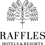 Logo_Raffles_Hotels_Resorts