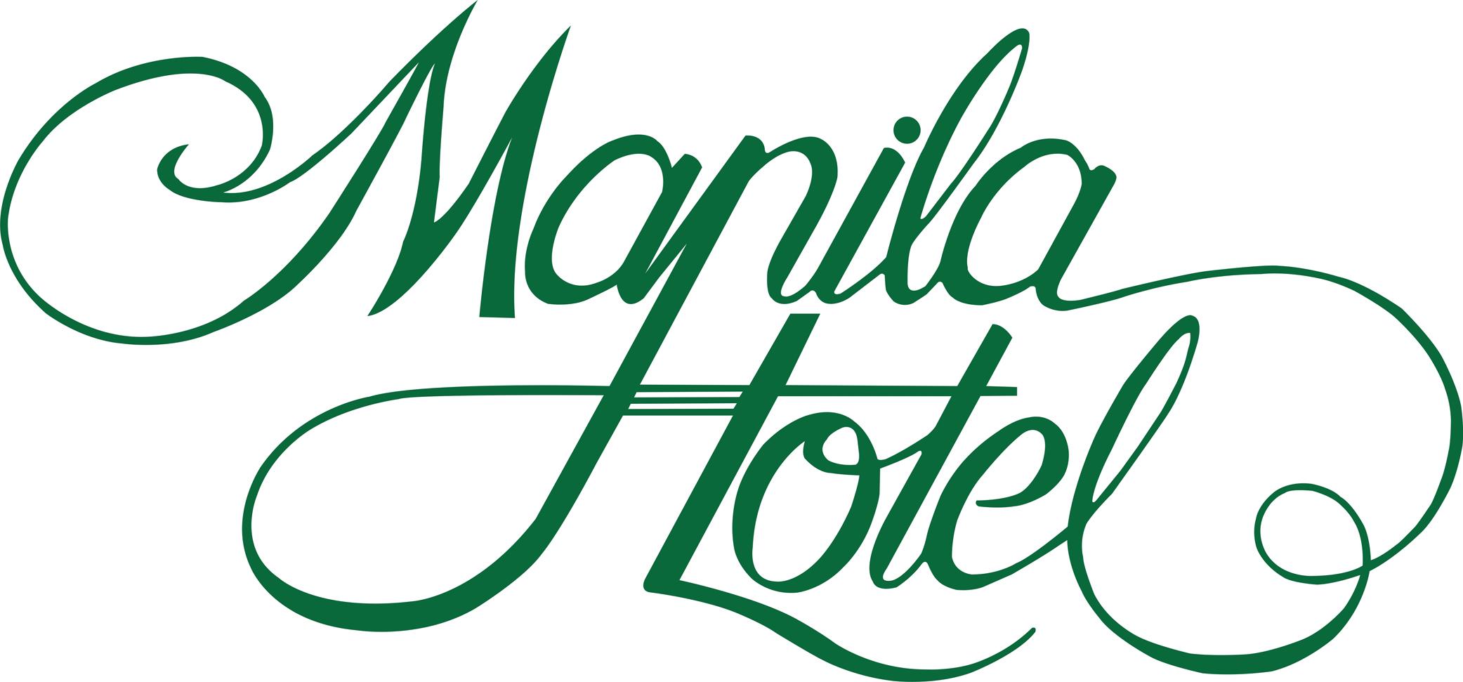 Manila-Hotel
