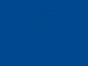 MetropolitanClub-Chicago-IL-color-logo
