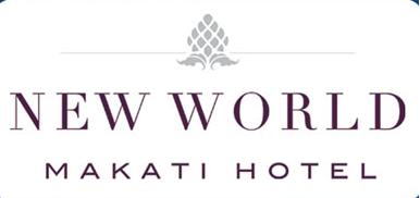 NWMH logo