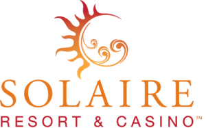 Solaire_Resort_logo