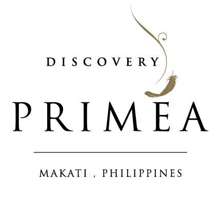 logo-discovery-primea