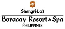 logo_shangri-la_boracay