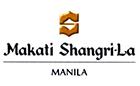 makati shang