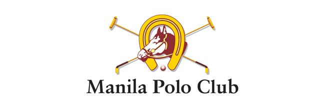 manila-polo-club