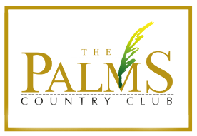 palms_new_logo