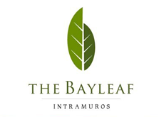 the-bayleaf